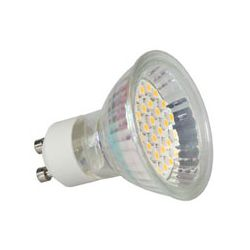 LAMPARA ESFERICA LED 5W